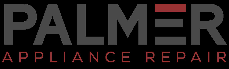 Palmer Appliance Repair